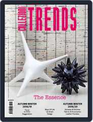 Collezioni Trends (Digital) Subscription July 1st, 2018 Issue