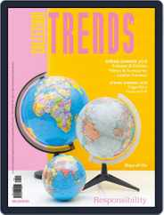 Collezioni Trends (Digital) Subscription January 1st, 2018 Issue