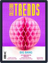 Collezioni Trends (Digital) Subscription July 1st, 2017 Issue