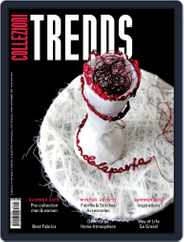 Collezioni Trends (Digital) Subscription October 1st, 2015 Issue