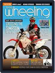 Free Wheeling (Digital) Subscription June 30th, 2014 Issue
