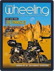 Free Wheeling (Digital) Subscription December 30th, 2013 Issue