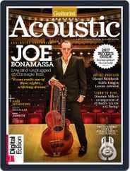 Guitarist Presents: Blues Magazine (Digital) Subscription June 13th, 2017 Issue