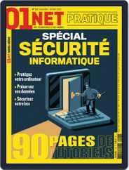 01net Hs (Digital) Subscription September 1st, 2019 Issue