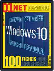 01net Hs (Digital) Subscription January 1st, 2019 Issue