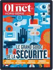 01net Hs (Digital) Subscription October 1st, 2018 Issue