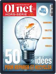 01net Hs (Digital) Subscription March 1st, 2018 Issue