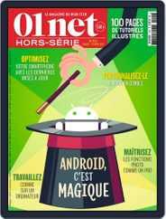 01net Hs (Digital) Subscription January 1st, 2018 Issue