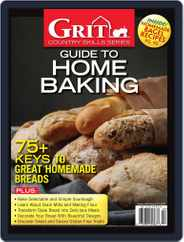 Grit Country Skills Series (Digital) Subscription October 17th, 2019 Issue