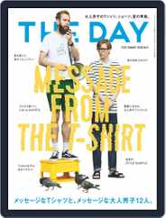 THE DAY (Digital) Subscription May 26th, 2015 Issue