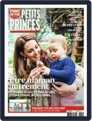 Point de Vue Hors Série (Digital) Subscription December 1st, 2019 Issue