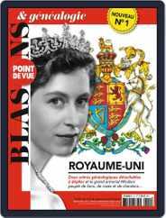 Point de Vue Hors Série (Digital) Subscription April 1st, 2019 Issue
