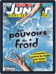 Science & Vie Junior Hors Série (Digital) Subscription November 1st, 2019 Issue
