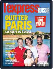 L'Express Hors - Série Franchise (Digital) Subscription September 1st, 2018 Issue