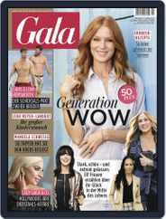 Gala (Digital) Subscription May 20th, 2020 Issue