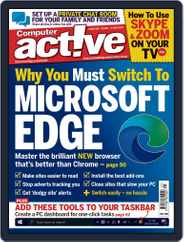 Computeractive (Digital) Subscription May 20th, 2020 Issue