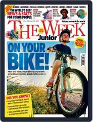 The Week Junior (Digital) Subscription May 23rd, 2020 Issue