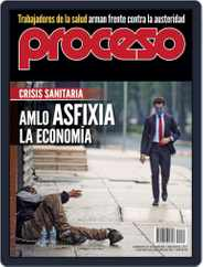 Proceso (Digital) Subscription May 24th, 2020 Issue