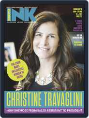 Radio Ink (Digital) Subscription May 25th, 2020 Issue
