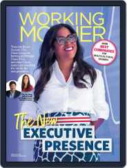 Working Mother (Digital) Subscription June 1st, 2020 Issue