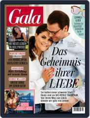 Gala (Digital) Subscription May 28th, 2020 Issue