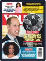 You South Africa (Digital) Subscription June 4th, 2020 Issue