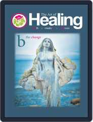 The Art of Healing (Digital) Subscription June 1st, 2020 Issue