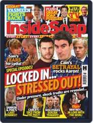 Inside Soap UK (Digital) Subscription June 6th, 2020 Issue