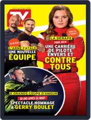 Tv Hebdo (Digital) Subscription June 13th, 2020 Issue