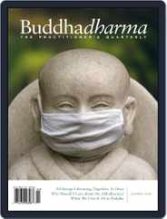 Buddhadharma: The Practitioner's Quarterly (Digital) Subscription May 19th, 2020 Issue