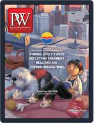 Publishers Weekly (Digital) Subscription June 8th, 2020 Issue