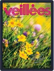 Les Veillées des chaumières (Digital) Subscription June 3rd, 2020 Issue