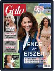 Gala (Digital) Subscription June 10th, 2020 Issue