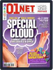 01net Hs (Digital) Subscription March 1st, 2020 Issue