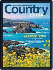 Country Extra (Digital) Subscription July 1st, 2020 Issue