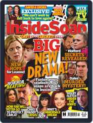 Inside Soap UK (Digital) Subscription June 20th, 2020 Issue