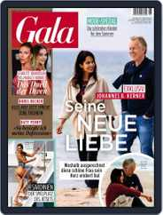 Gala (Digital) Subscription June 18th, 2020 Issue