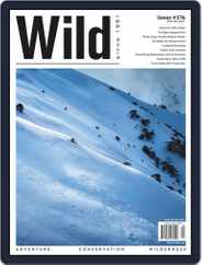 WILD Canada (Digital) Subscription June 1st, 2020 Issue