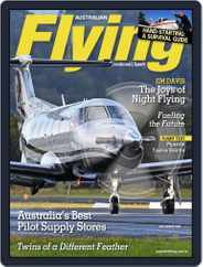 Australian Flying (Digital) Subscription July 1st, 2020 Issue