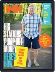 Radio Ink (Digital) Subscription June 22nd, 2020 Issue