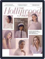 The Hollywood Reporter (Digital) Subscription June 24th, 2020 Issue