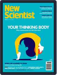New Scientist (Digital) Subscription June 27th, 2020 Issue