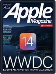 Apple (Digital) Subscription June 26th, 2020 Issue