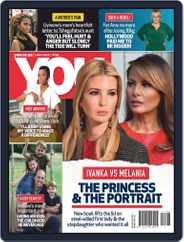 You South Africa (Digital) Subscription July 2nd, 2020 Issue