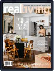 Real Living Australia (Digital) Subscription July 1st, 2020 Issue