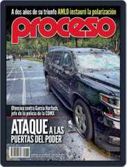 Proceso (Digital) Subscription June 28th, 2020 Issue