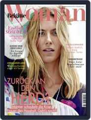 Brigitte Woman (Digital) Subscription August 1st, 2020 Issue