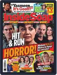 Inside Soap UK (Digital) Subscription July 4th, 2020 Issue