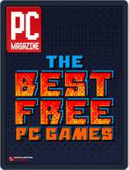 Pc (Digital) Subscription July 1st, 2020 Issue