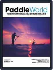 Kayak Session (Digital) Subscription July 2nd, 2020 Issue